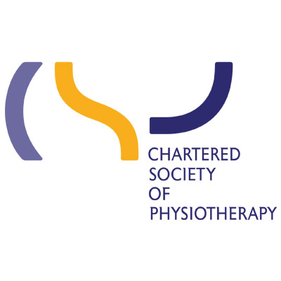 Cs Of Physio Logo Web