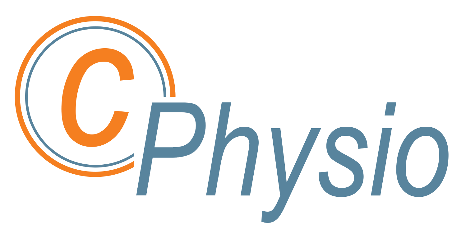 Physiotherapy Bradford - Physiotherapist in Clayton, Eccleshill ...