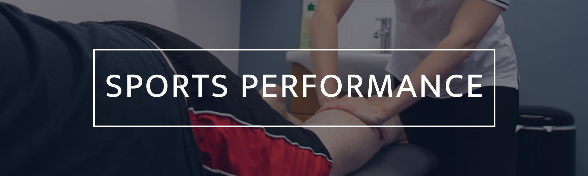 Sports Performance Header 2