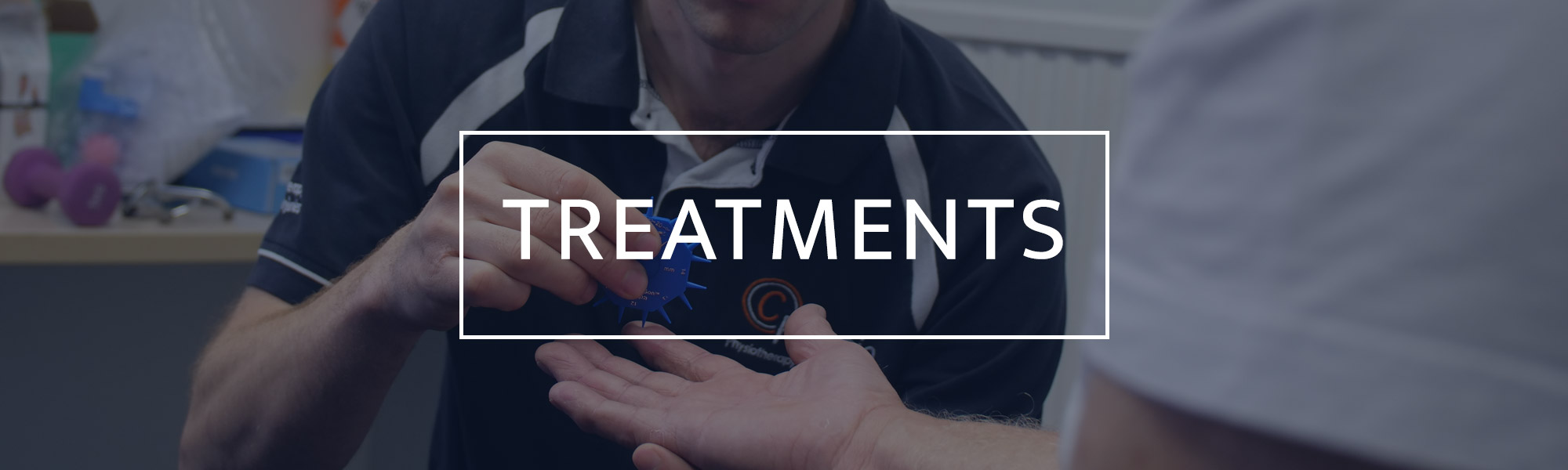 Treatments Header 2
