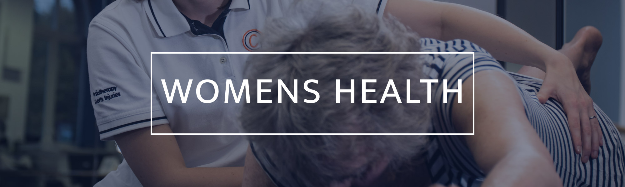 Womens Health Header 2